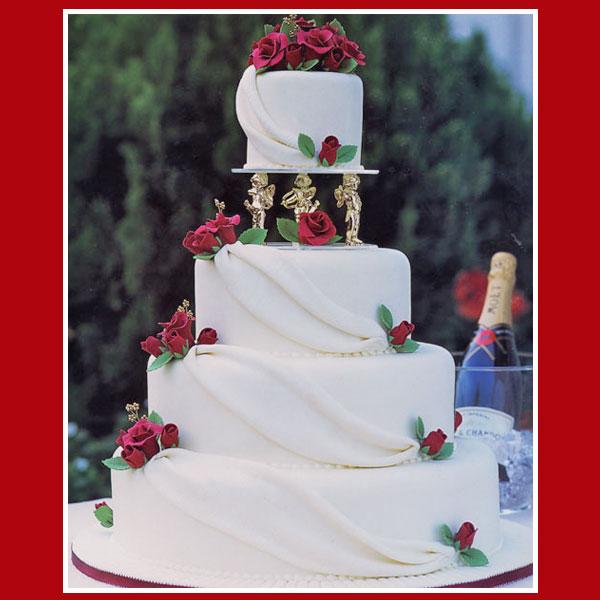 Hochzeitstorte berlin preiswert