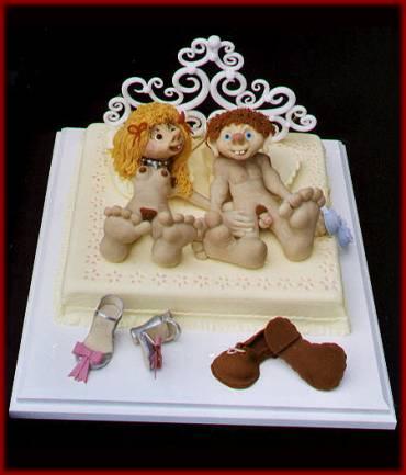 Eine Torte Die Nicht Wie Eine Aussieht Diesen Hochzeitshut Konnen