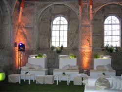 partner suchen berlin wedding klotzbuecher. Black Bedroom Furniture Sets. Home Design Ideas
