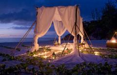 seychellen die hochzeitsseiten f r. Black Bedroom Furniture Sets. Home Design Ideas